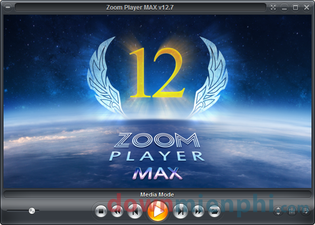 zoom-player-max-1.PNG