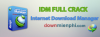 idm-banner.png
