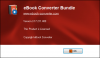 ebook-converter-bundle-crack.PNG