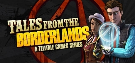 Tales from the Borderlands: Episodes 1-4