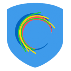 Hotspot Shield Business
