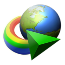 Internet Download Manager 6.38 Build 17 - Tăng tốc download
