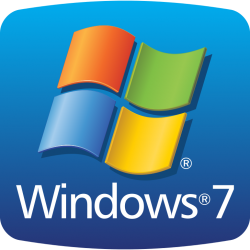 Windows 7 SP1 Ultimate ISO (x86x64)