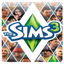 The Sims 3: Complete Collection 2009