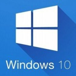 Windows 10 Pro VL x64 build 14393 ESD