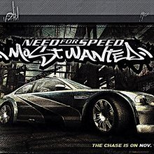 need for speed most wanted 2005 black edition crack