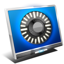 Password Vault Manager Enterprise