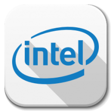Intel® Driver Update Utility
