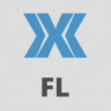 [XFA] Forum Logo