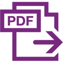 Nuance PowerPDF Advanced