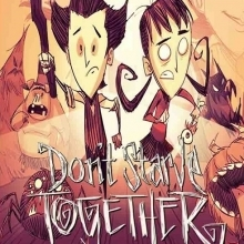 Don't Starve Together A New Reign