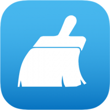 clean master pro 6.0 for pc license key