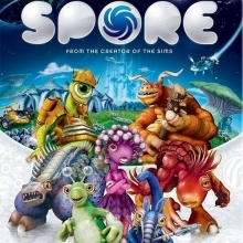 tai game spore crack