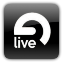 Ableton Live Suite for Mac