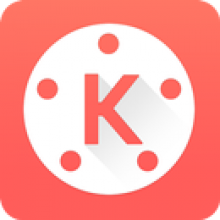 KineMaster – Pro Video Editor 4.8.8.12478.GP