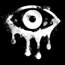 Eyes – The Horror Game 5.9.6