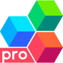 OfficeSuite 9 Pro + PDF Premium 10.1.16327 Paid