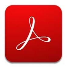 Adobe Acrobat Reader for Android 18.4.0