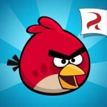 Angry Birds for Android 8.0.0