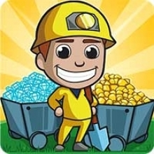 Idle Miner Tycoon 2.31.1