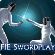 FIE Swordplay 2.34.2137