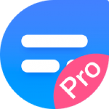 TextU Pro – Private SMS Messenger   - Ứng dụng nhắn tin
