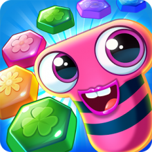 Bee Brilliant Blast 1.19.0