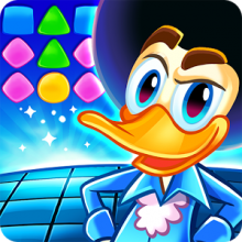 Disco Ducks 1.53.0