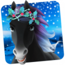 Horse Haven World Adventures 6.8.0