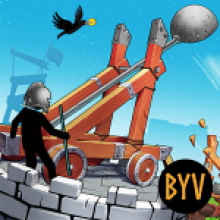 The Catapult 1.1.5