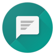 Pulse SMS (Phone/Tablet/Web) 4.5.0.2340 Unlocked - Nhắn tin SMS,MMS