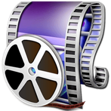 WinX HD Video Converter Deluxe for Mac 6.2.0  - Đổi định dạng video