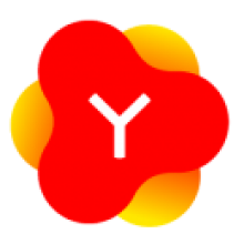 Yandex Launcher   - Giao diện cho Android