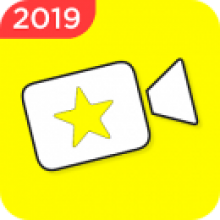 Video Editor for Youtube, Music – My Movie Maker   - Chỉnh sửa video