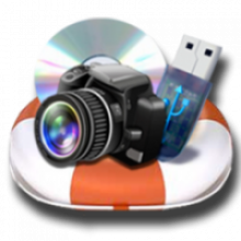 PHOTORECOVERY Pro for Mac