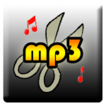 MP3 Cutter 3.15 (No Ads) - Cắt nhạc Mp3