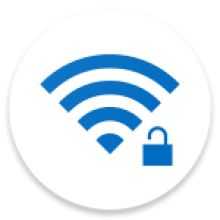 WIFI PASSWORD ALL IN ONE 5.0.0 Unlocked - Quản lý mật khẩu Wifi