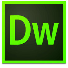 Adobe Dreamweaver for Mac CC 2019
