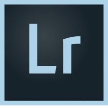 Adobe Photoshop Lightroom Classic CC 2019 for Mac