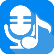 ThunderSoft Audio Editor Deluxe 7.4.0  - Chỉnh sửa âm thanh