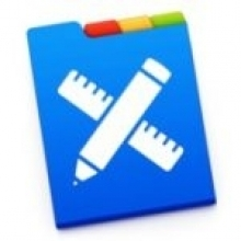 Tap Forms Organizer for Mac
